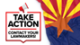Arizona: Senate Judiciary Committee to Hear Pick-up/Drop-off Bill