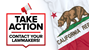 California: Assembly and Senate Appropriations Committee Takes Up Suspense File on Thursday, May 16