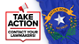 Nevada: Urgent, Omnibus Anti-Gun Bill AB 291 to be Heard Tomorrow!