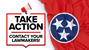 "Tennessee: ""Red Flag"" and Other Gun Bills To Be Heard This week"