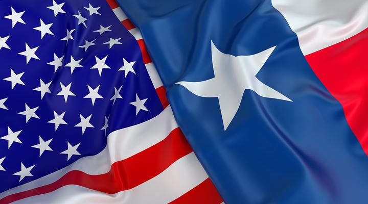 NRA Statement on Texas Lt. Gov.'s Gun Control Proposals
