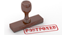 Default Proceeds Replaced by Default Infringement