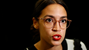 Ocasio-Cortez Joins Effort to Pressure Banks into Adopting the Far Left's Anti-gun Agenda