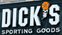 Dick's Sporting Goods Loses $150 million on Gun Control Crusade