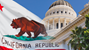 California: Anti-Hunting Legislation Up Tomorrow in Committee!