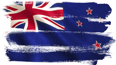 New Zealand Government Wants Blank Check for Gun Confiscation