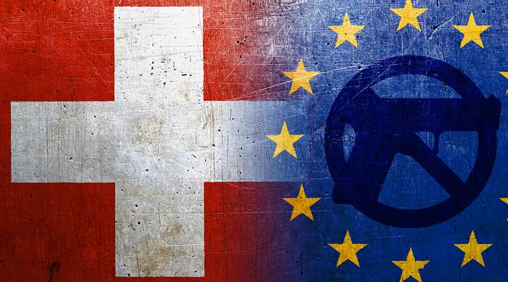 Swiss to Vote on Implementation of EU Gun Controls
