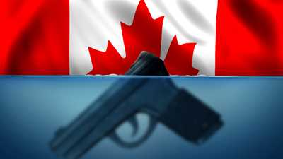 Canadian Senate Committee Rejects Handgun Ban Amendment; Issues Bill C-71 Report