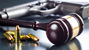 """NYC's """"Desperate Attempt"""" to Delay Proceedings in Gun Rights Case Rejected by Supreme Court"""