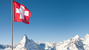 Swiss Politician Attacks Military Officers' Association Over Pro-Rights Stance