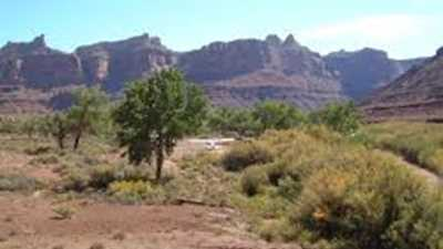 Arizona: BLM Proposes Building Four New Recreational Shooting Sites near Phoenix