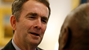 Governor Northam to Convene Special Session on Gun Control July 9th!