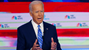 Biden Plots Sneak Attack Against U.S. Firearms Industry