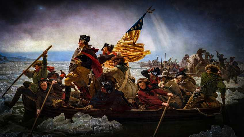 Bloomberg's Killjoys Target Fourth of July Fireworks