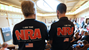 NRA Statement On Virginia Special Session