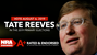 NRA Endorses Tate Reeves for Governor of Mississippi
