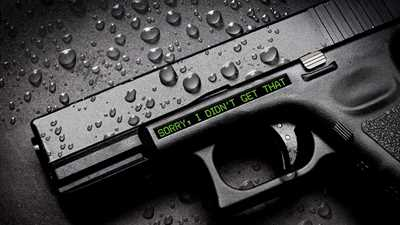 """""""Smart"""" Guns and Mandatory Storage: Two Bad Policy Ideas Cut from the Same Tattered Cloth"""