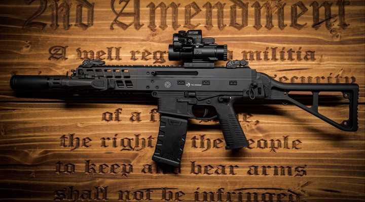 Strong Firearms Preemption Laws are More Important Than Ever