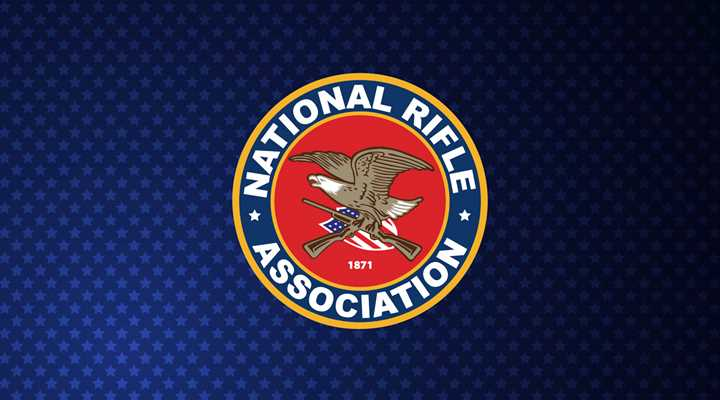 NRA's Statement on Second Amendment Sanctuaries