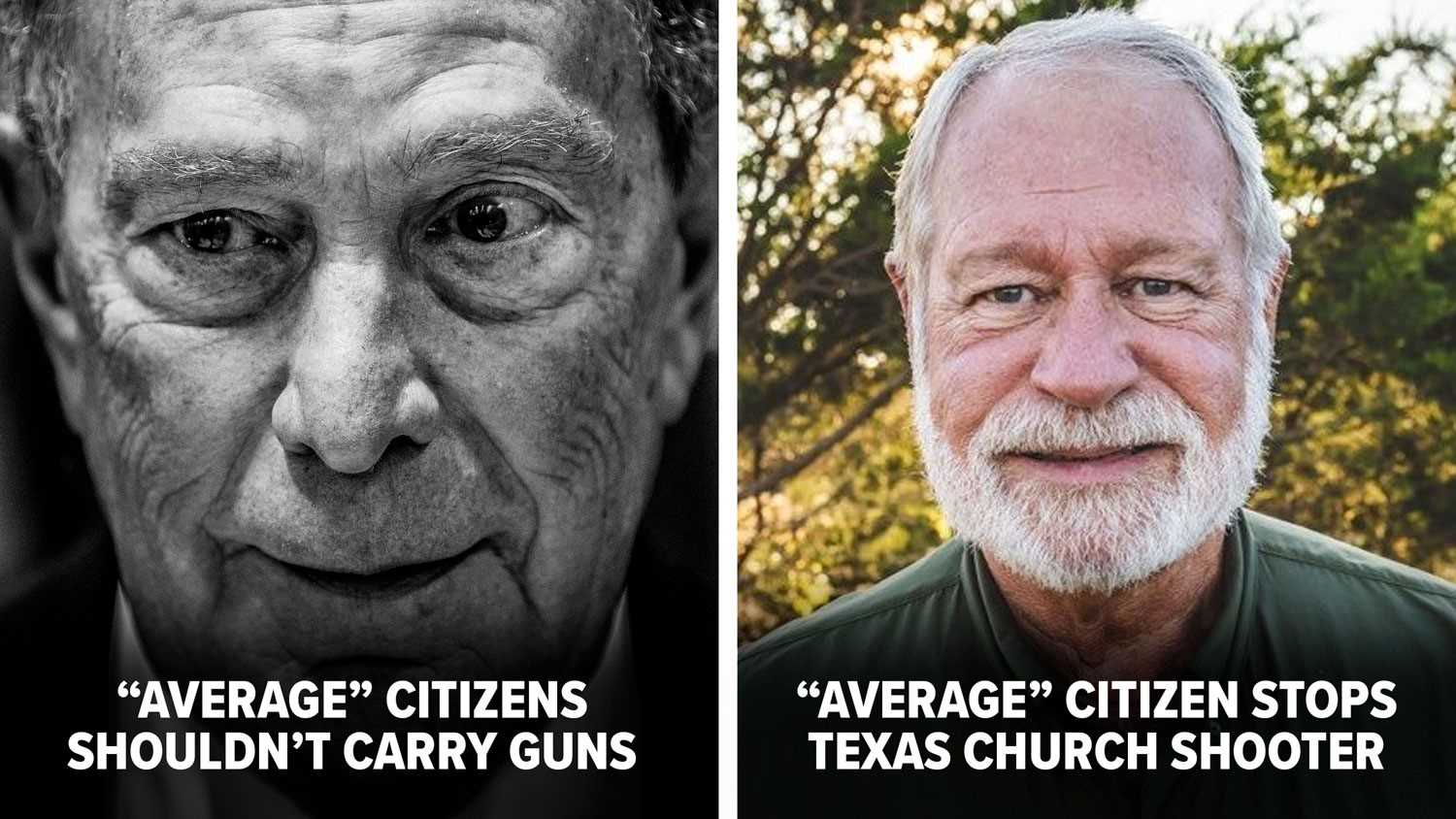 """NRA-ILA 