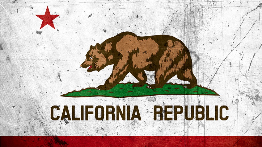 California and COVID-19: Gun Control Proposals are Essential, Full Civic Participation is Not