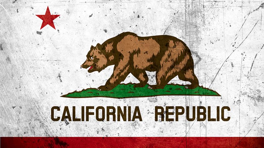 Ninth Circuit to Hear Case Challenging California's Magazine Ban En Banc