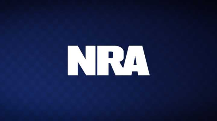 NRA Urges Governors to Keep Public Lands Open