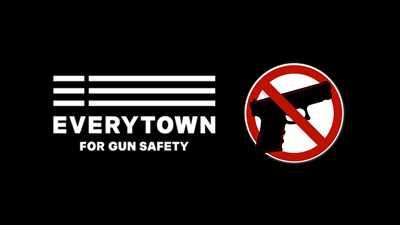 Bloomberg's Everytown Encourages Biden to Pursue Unlawful Executive Gun Controls
