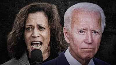 Kamala Harris Choice Creates Most Anti-Gun Presidential Ticket in History