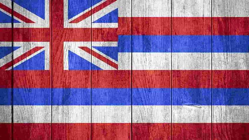 Hawaii: Gun Control Bills Become Law