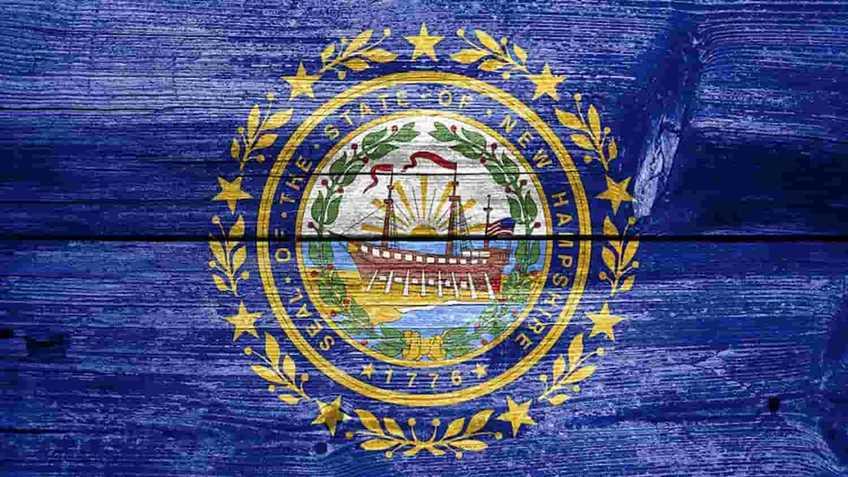 New Hampshire: Ask Gov. Sununu to Veto Firearm Seizure Bill