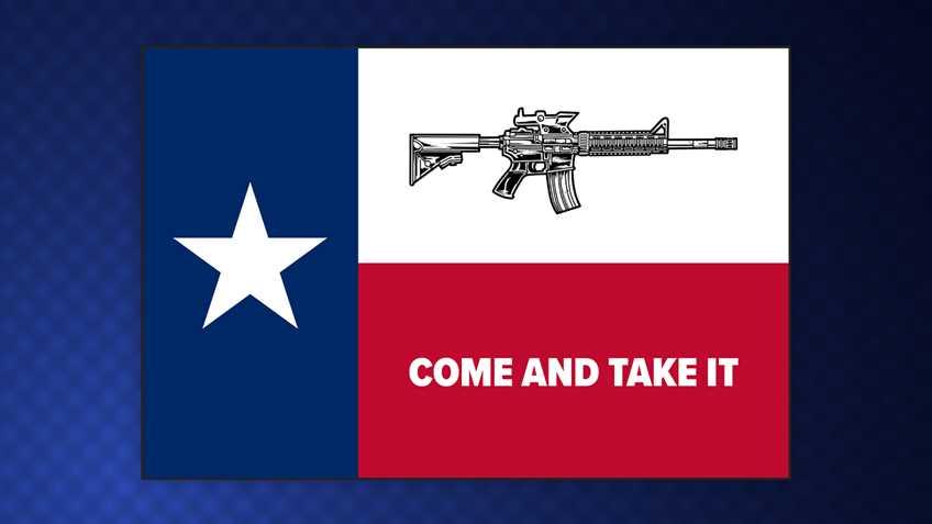 State Sen. Drew Springer Introduces Robust Pro-Second Amendment Legislative Package in Texas Senate