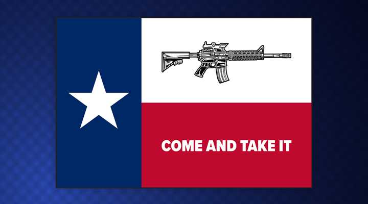 State Sen. Drew Springer Introduces Robust Pro-Second Amendment Legislative Package in Texas Senate